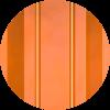 OL023.png